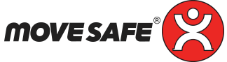 MoveSafe® Program & Services | Movement Safety