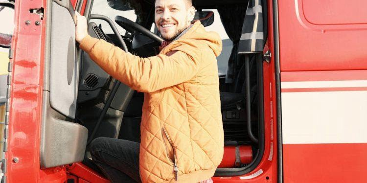8 Ways to Setup Your Vehicle to Reduce Musculoskeletal Injuries and Pain While Driving