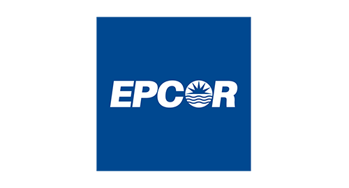 client-logo-ms-EPCOR
