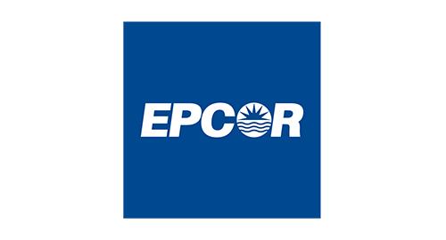 client-logo-ms-EPCOR