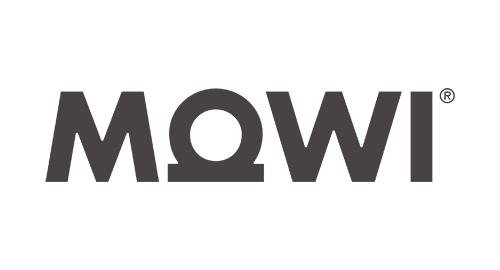 client-logo-ms-MOW