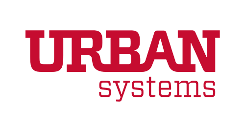 client-logo-ms-Urban-Systems