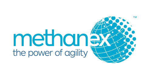 client-logo-ms-methanex
