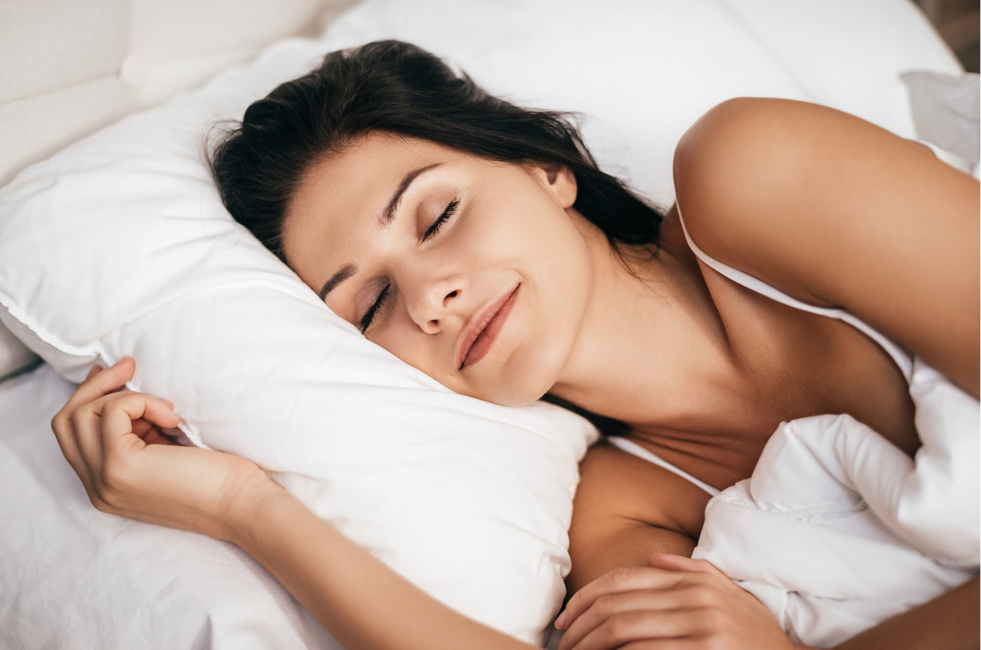 What Is Your Sleep Chronotype?
