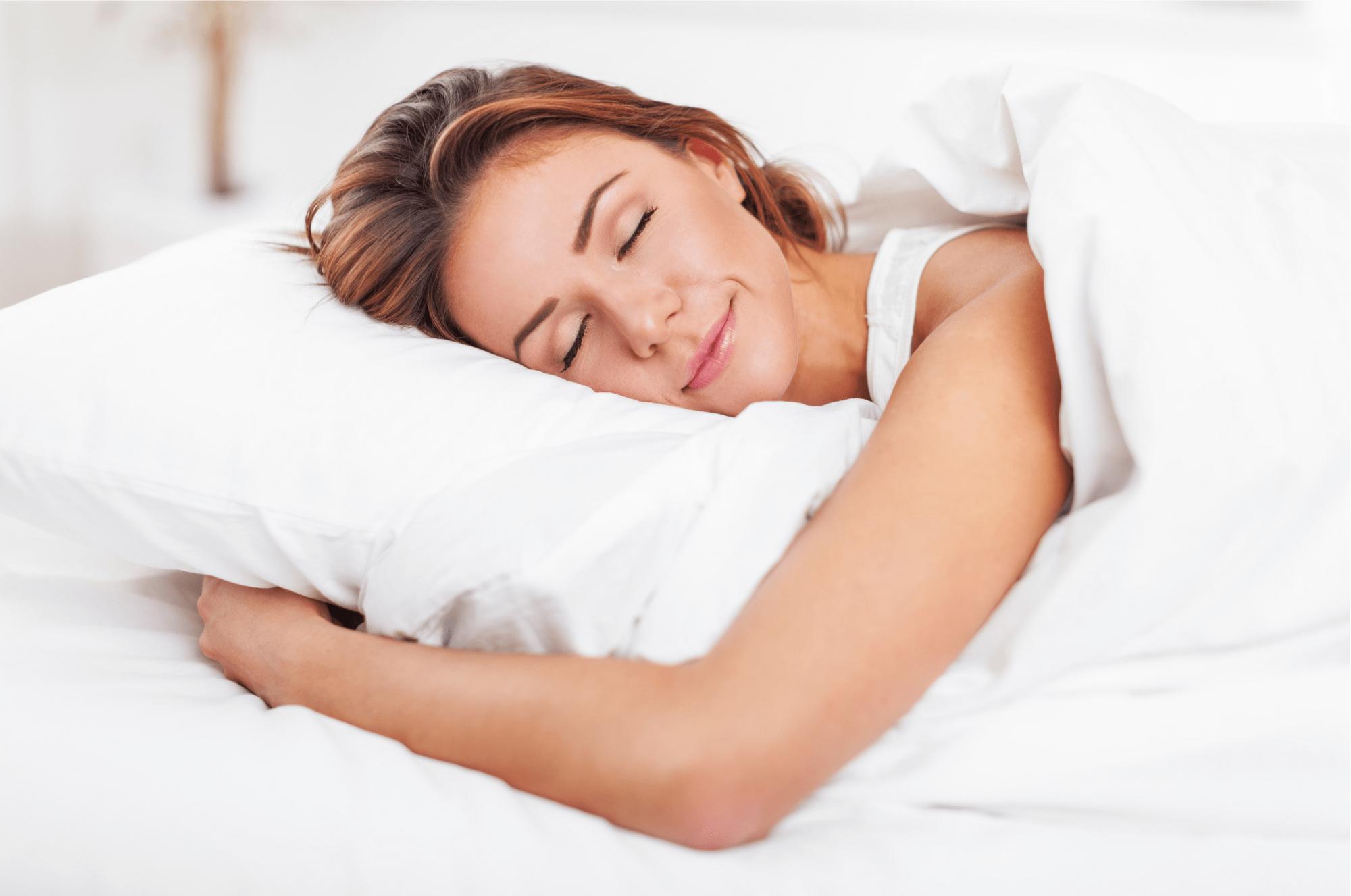 What is the Best Mattress, Pillow & Sleep Position?