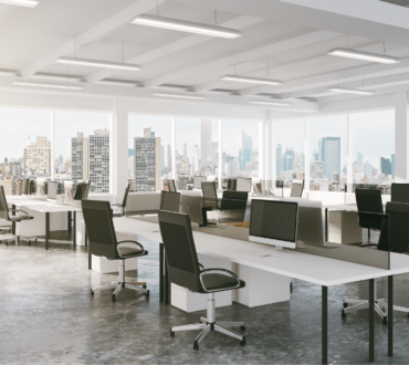 Return to Office Tips for Human Resources or Office Management